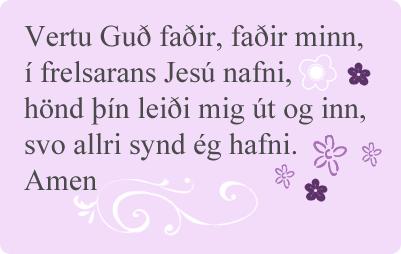 baen01b