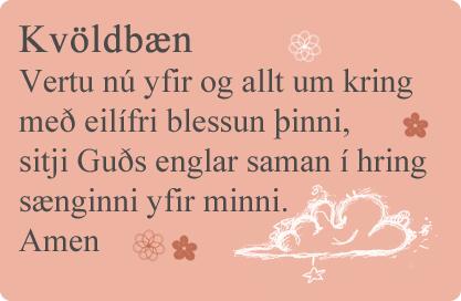 baen05