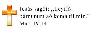 vers02
